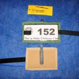 Plastic Rod Holder w/ Armband Holder sold separately