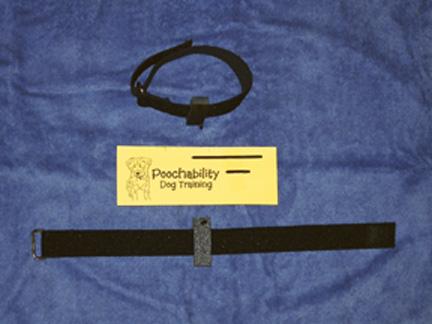 Stretch Velcro Adjustable Armband