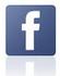 social-net-fb