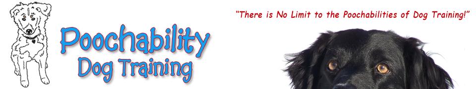poochability-logo-image-header1